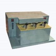 Прибор для выпаривания воздушной струей (ПОФС) фото