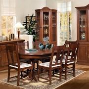 Набор мебели для гостиной РУБИН фото