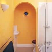 Дизайна ванной комнаты фото