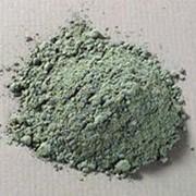 Минеральное удобрение - Green Sand ( glauconite) фото