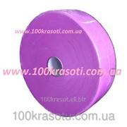 Рулон для депиляции 100м - розовый.Итальянская линия. 001.04_РР фото