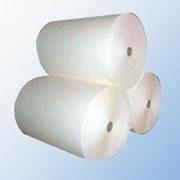 Антиадгезионная (силиконизированная) бумага фото