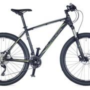 Велосипед Instinct 27 2015 фото
