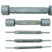 Калибры гладкие для отверстий КГО-1,2-18,0 (комплект № 4А ) фото