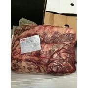 Мясо говядины в ассортименте фото