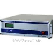 Электрохимический газоанализатор CO в атмосферном воздухе (К-100) фото