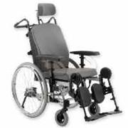 Многофункциональные кресла-коляски. Производство Германия. фото