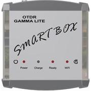 Рефлектометр оптический SMART BOX фото