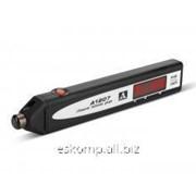 Толщиномер Akc A1207C фото