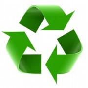 Утилизация, переработка и вывоз отходов фото