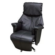 Кресло для кинотеатра Буэнос фото