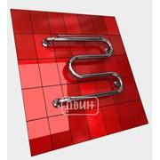 Полотенцесушители водяные ДВИН (Россия) фото
