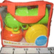 Наборы игрушек фото