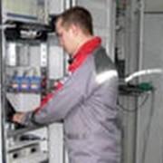 Проектирование систем учета энергоносителей фото