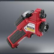 Тепловизор SDS HotFind-V (160х120 точек с видео камерой) фото