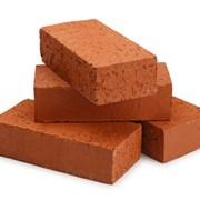 Кирпич блоки кольца бетон фото
