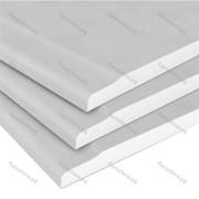 Гипсокартоновый лист Кнауф (2500х1200х12,5) фото