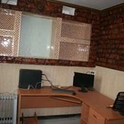Аренда морозильных и холодильных камер с офисами фото