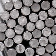 Труба стальная 159x4,5 ст 10