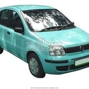 Автомобили легковые фотография