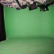 Съемочный павильон для фото и видео съемок. 140 кв.м. Недалеко от метро. фото