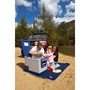 Холодильники мобильные, Холодильники автомобильные фото