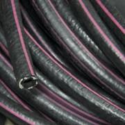 Рукава резиновые для газовой сварки ГОСТ 9356-75