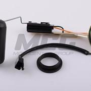 Датчик топливного бака Suzuki AD50/100 RBR