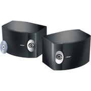 Акустико-эмиссионная система Bose 301 Direct/reflecting' speakers Black фото
