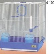 Клетки для птиц/ грызунов фото