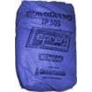 Пигмент синий мешок 25 кг фото