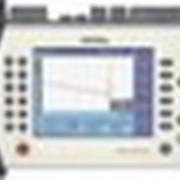 Рефлектометры Оптические Anritsu фото