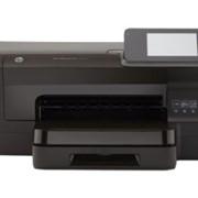 Принтер HP OfficeJet Pro X551dx (струйный, цветной) CV037A фото