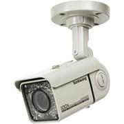 """Уличная цветная видеокамера """"день-ночь"""" с ИК подсветкой до 40 метров фото"""