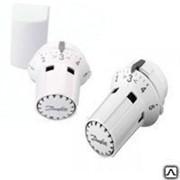 Термостатический элемент Danfoss RAW-K фото