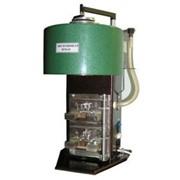 Аппарат автоматический для определения условной вязкости (ГОСТ 11503) ВУБ-01