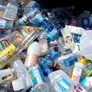 Переработка пластика фото