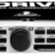 Кроссоверы Behringer DCX 2496 ULTRA-DRIVE PRO фото