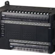 Компактный программируемый логический контроллер CP1E фото