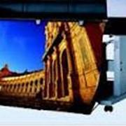 Печать картин, Широкоформатная печать, Киев, Печать плакатов, постеров, декораций, афиш, картин, покрытия для city-light, наклеек фото
