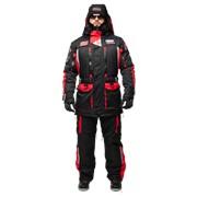 Зимний костюм North Pole фото