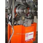 Профилегиб Comac 303 CN 3.1V фото