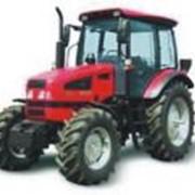 Трактор Беларус-1523 фото