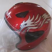 Шлем XZH фото
