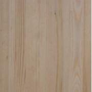 Мебельный щит ангарская сосна Экстра срощенный толщина 18 мм, ширина 200-250 мм, длина 2500; 3000; 4000 фото