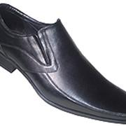 Туфли мужские осенние фото