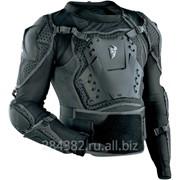THOR Защитная 'черепаха' SE S12, цвет Черный фото
