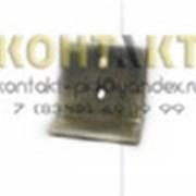 Нож контактный неподвижный верхний К-26 1000А