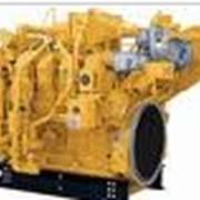 Масла для газовых двигателей фото
