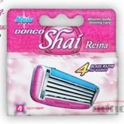 Сменные кассеты SHAI Reina FRA 2040 фото